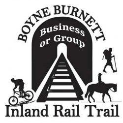 Business or Group Memberships
